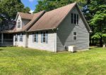 Foreclosed Home in Russell Springs 42642 S HIGHWAY 76 - Property ID: 4272971260