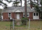 Foreclosed Home in Columbia 29203 HILLCREST AVE - Property ID: 4272980462