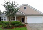 Foreclosed Home in Okatie 29909 REDTAIL DR - Property ID: 4272987469