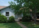 Foreclosed Home in Fayetteville 37334 COVE ST - Property ID: 4273003678
