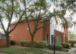Foreclosed Home in Houston 77009 JULIAN ST - Property ID: 4273009362