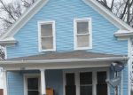 Foreclosed Home in Keokuk 52632 S 13TH ST - Property ID: 4273016371