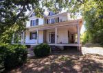 Foreclosed Home in Altavista 24517 BEDFORD AVE - Property ID: 4273051860