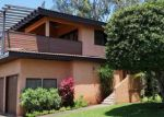 Foreclosed Home in Lahaina 96761 AEKAI PL - Property ID: 4273068943