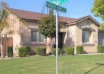 Foreclosed Home in Bakersfield 93313 PARADISE POINT PL - Property ID: 4273107471