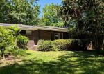 Foreclosed Home in Enterprise 36330 BELLWOOD RD - Property ID: 4273138568