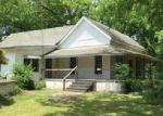 Foreclosed Home in Luverne 36049 LIVE OAK RD - Property ID: 4273150390