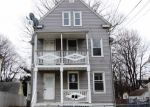 Foreclosed Home in Meriden 06450 WEBSTER ST - Property ID: 4273209525