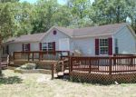 Foreclosed Home in Hudson 34667 PETER AVE - Property ID: 4273240172