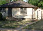 Foreclosed Home in Meade 67864 N SPRINGLAKE ST - Property ID: 4273369375