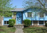 Foreclosed Home in Junction City 66441 WINONA CIR - Property ID: 4273370704