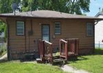 Foreclosed Home in Junction City 66441 W 9TH ST - Property ID: 4273373771