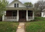 Foreclosed Home in Atchison 66002 SANTA FE ST - Property ID: 4273388655