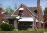 Foreclosed Home in Detroit 48235 FREELAND ST - Property ID: 4273447336