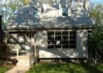 Foreclosed Home in Detroit 48227 PREVOST ST - Property ID: 4273448208
