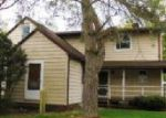 Foreclosed Home in Lansing 48911 HERRICK DR - Property ID: 4273464873