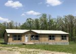 Foreclosed Home in Hartville 65667 HIGHWAY F - Property ID: 4273498133