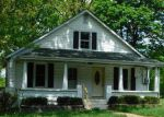Foreclosed Home in Irondale 63648 STATE HIGHWAY M - Property ID: 4273504722