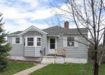 Foreclosed Home in Alliance 69301 GRAND AVE - Property ID: 4273556844