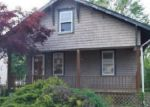 Foreclosed Home in Trenton 08629 TUTTLE AVE - Property ID: 4273560334