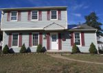 Foreclosed Home in Merchantville 08109 STARR RD - Property ID: 4273564273