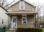Foreclosed Home in Pennsauken 08110 UNION AVE - Property ID: 4273565596