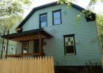 Foreclosed Home in Trenton 08618 NEWELL AVE - Property ID: 4273573927