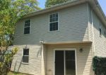 Foreclosed Home in South Amboy 8879 COOK AVE - Property ID: 4273579609