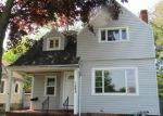 Foreclosed Home in Rochester 14616 OAKWOOD RD - Property ID: 4273619465