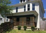 Foreclosed Home in Piqua 45356 BROADWAY - Property ID: 4273628217