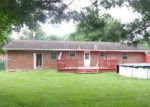 Foreclosed Home in Trenton 45067 SYCAMORE RD - Property ID: 4273633932