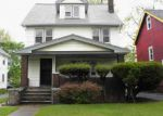 Foreclosed Home in Cleveland 44104 MARTIN LUTHER KING JR DR - Property ID: 4273638747