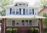 Foreclosed Home in Toledo 43609 BRIGHTON AVE - Property ID: 4273667646