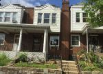 Foreclosed Home in Philadelphia 19149 ALCOTT ST - Property ID: 4273703556