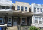 Foreclosed Home in Philadelphia 19124 GLENDALE ST - Property ID: 4273705749