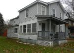Foreclosed Home in Lowville 13367 RURAL AVE - Property ID: 4273728521