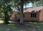 Foreclosed Home in Barnwell 29812 ELLZEY ST - Property ID: 4273756551