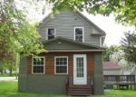 Foreclosed Home in Sisseton 57262 4TH AVE E - Property ID: 4273764428
