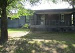 Foreclosed Home in Emory 75440 RS COUNTY ROAD 1190 - Property ID: 4273786781
