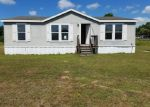 Foreclosed Home in Atascosa 78002 HERMOSA VLY - Property ID: 4273807355