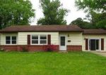 Foreclosed Home in Virginia Beach 23452 PLAINSMAN TRL - Property ID: 4273820950