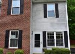 Foreclosed Home in Chesapeake 23321 CLOVER MEADOWS DR - Property ID: 4273822693