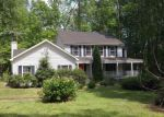 Foreclosed Home in Weems 22576 BEECHWOOD DR - Property ID: 4273942695