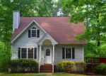 Foreclosed Home in Mineral 23117 MITCHELL POINT RD - Property ID: 4273950578