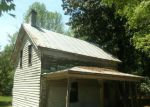 Foreclosed Home in Cobbs Creek 23035 HALLIEFORD RD - Property ID: 4273953194