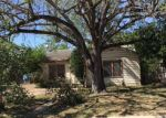 Foreclosed Home in Raymondville 78580 E WOOD AVE - Property ID: 4273977731