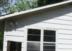 Foreclosed Home in Bowie 76230 JEFFERSON ST - Property ID: 4273987808