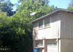 Foreclosed Home in San Antonio 78228 OAK KNOLL DR - Property ID: 4274004894