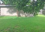Foreclosed Home in Houston 77072 CEDAR GAP LN - Property ID: 4274017583