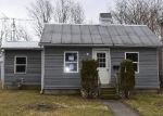 Foreclosed Home in New London 44851 N MAPLE ST - Property ID: 4274141534